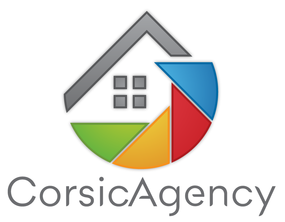 Corsicagency