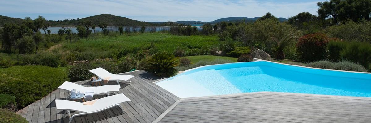 diaporama-piscine-1200x400